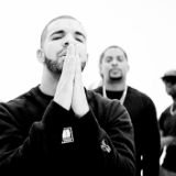 Rap's Leading Curator