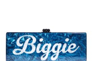 Gwyneth Paltrow Designed A $1,695 Clutch Honoring Biggie & Tupac