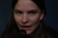 "Eliot Sumner – ""Firewood"" Video (Stereogum Premiere)"