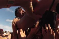 FIDLAR - West Coast video