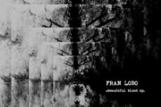 Fran Lobo - Beautiful Blood