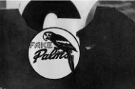 "Fake Palms – ""Sparkles"""