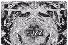 "Fuzz – ""Pollinate"" & ""Rat Race"""
