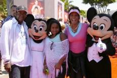 Lisa Rose/Disney Parks via Getty Images