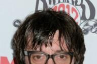 "Blur's Graham Coxon Thinks Kanye West Is ""A Big Fucking Idiot"""