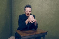 Scott Weiland Is Really Pissing Off The Few Fans He Has Left