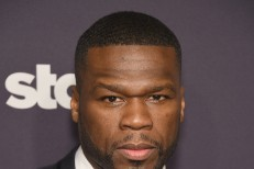 50 Cent Ordered To Pay Another $2M In Sex Tape Lawsuit