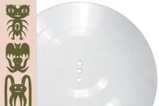 Half Japanese - Bingo Ringo EP Stream