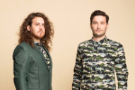 Dale Earnhardt Jr. Jr. Change Name To JR JR