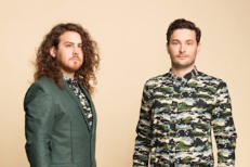 Dale Earnhardt Jr Jr. Change Name To JR JR