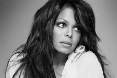 """Janet Jackson – """"No Sleeep (Remix Feat. J. Cole)"""""""