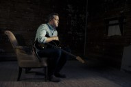 Q&#038;A: Jason Isbell Talks <em>Something More Than Free</em> And Rising From The Darkness