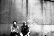 "Kite Base – ""Dadum"" (Stereogum Premiere)"