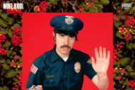 "Mike Krol – ""This Is The News"" (Stereogum Premiere)"
