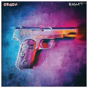 Obnox - Look To The Sun