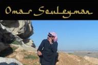 Stream Omar Souleyman <em>Bahdeni Nami</em>