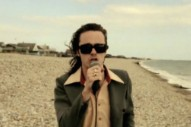 "Palma Violets – ""Girl, You Couldn't Do Much Better On The Beach"" Video"
