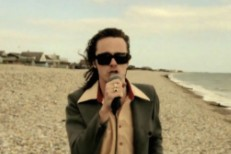 Palma Violets - On The Beach video