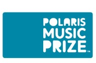 Polaris Shortlist 2015: Drake, New Pornographers, Caribou & More