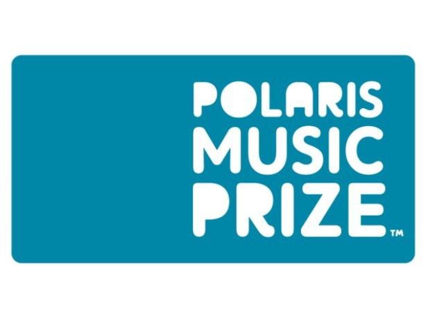 Polaris Shortlist 2015