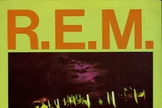 "Hear An R.E.M.-Approved EDM Remix Of ""The One I Love"""