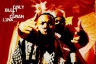 <em>Only Built 4 Cuban Linx&#8230;</em> Turns 20