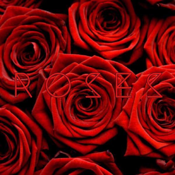 """D∆WN - """"Roses"""""""