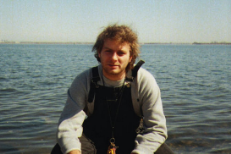 "Mac DeMarco – ""No Other Heart"""