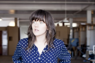 Hear Courtney Barnett And Kim Deal's Conversation For Talkhouse Podcast