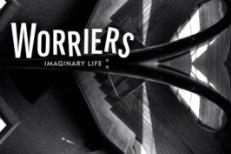 Worriers -