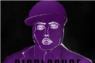 Disclosure&#8217;s <em>Caracal</em> Features Lorde, Sam Smith