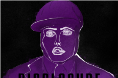 Disclosure Holding On Julio Bashmore's Elevated Mix