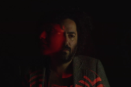 "Destroyer – ""Girl In A Sling"" Video"