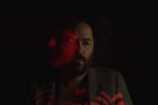 "Destroyer - ""Girl In A Sling"" Video"