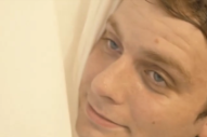 "Preview Ducktails' ""Surreal Exposure"" Video Starring Mac DeMarco"