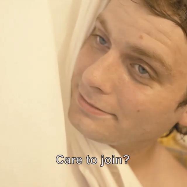 "Preview Ducktails' ""Surreal Exposure"" Video Starring Mac DeMarco"