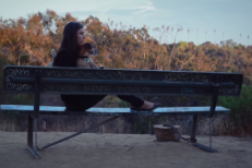Julia Holter Feel You Video