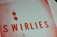 "Swirlies – ""Trudy"" (Stereogum Premiere)"