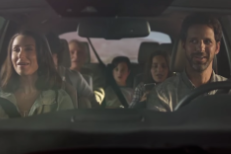 Honda Targets Millennials With Strange Weezer Commercial
