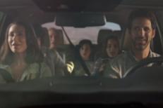 Honda Targets Millennials With Strange Weezer Commercial