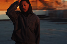 "Haleek Maul – ""Money God"" Video"