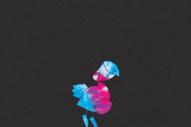 """Count Counsellor – """"Disco Dodo"""""""
