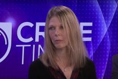 Jackie Fuchs Kim Fowley Rape Story Crime Time