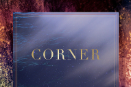 "Night Beds – ""Corner"""