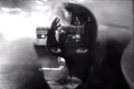 "Cold Specks – ""A Season Of Doubt"" Video"