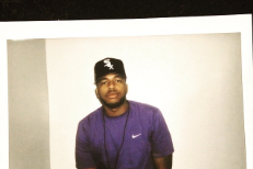 Quentin Miller: I Am Not Drake's Ghostwriter