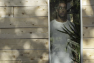 "Oddisee – ""Belong To The World"" Video"