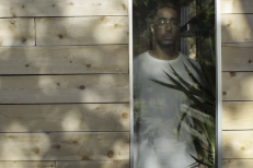 "Oddisee - ""Belong To The World"" Video"
