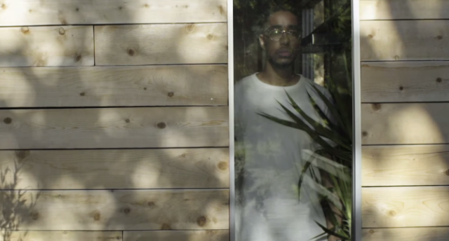 """Oddisee - """"Belong To The World"""" Video"""