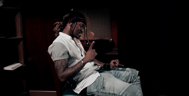 """Future – """"Kno The Meaning"""" Video - Stereogum"""